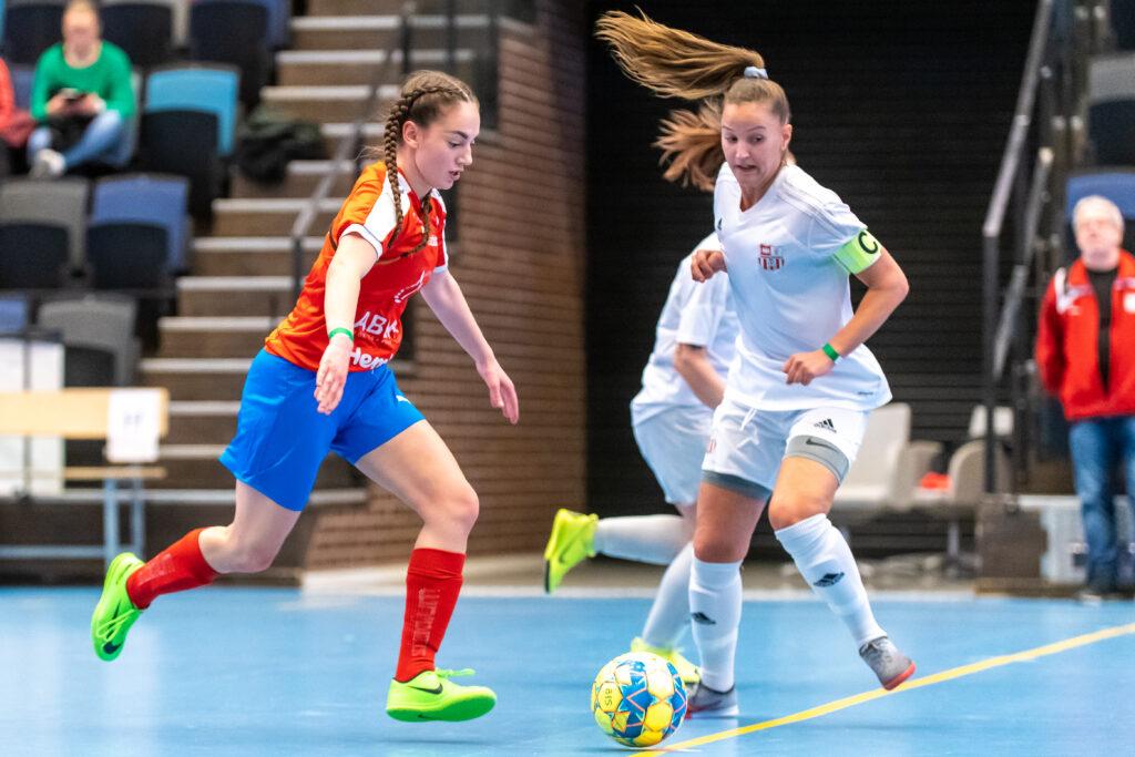 Nyköpings Futsalcup
