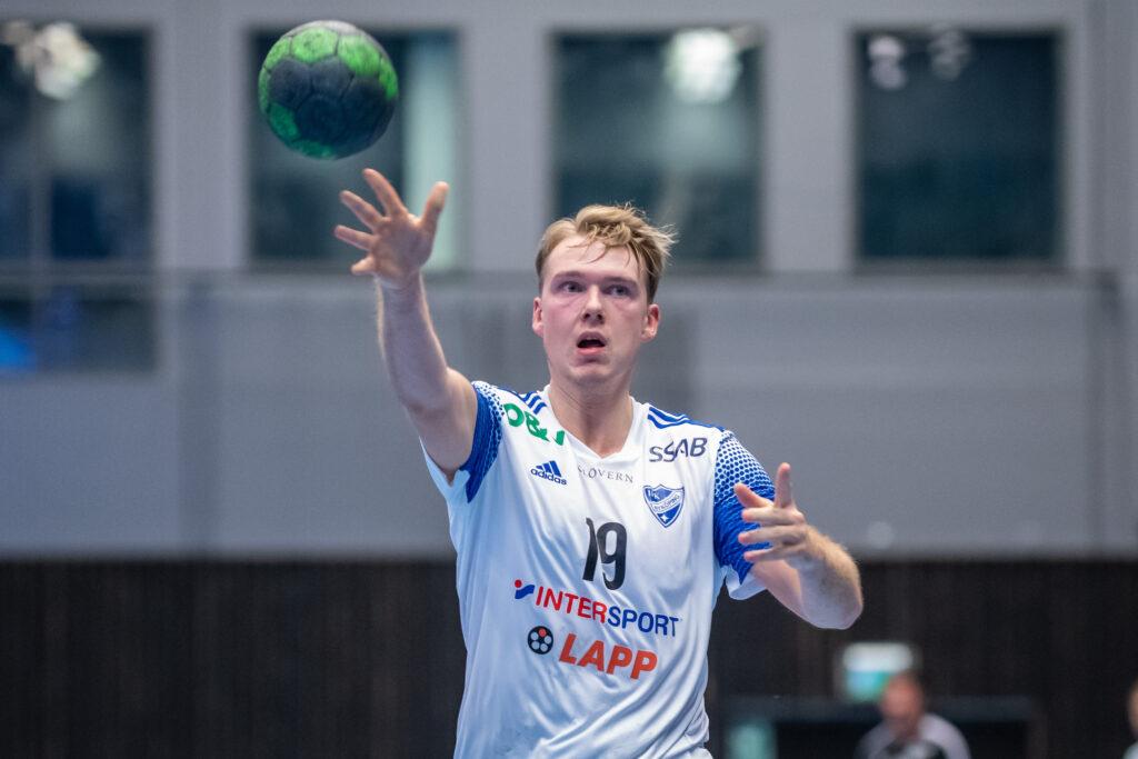 IFK Nyköpings – Kungsängens SK